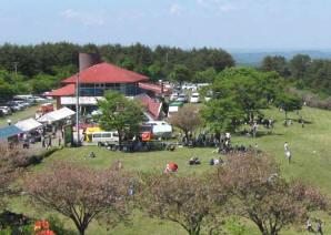 岩手県 高森高原キャンプ場 の写真g19703